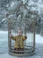 Les désastreuses aventures des orphelins Baudelaire : Saison 3 Episode 2, Une pente glissante : Partie 2