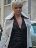 Gotham : Saison 5 Episode 2, Trespassers