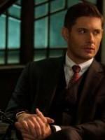 Supernatural : Saison 14 Episode 10, Nihilism