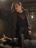 Future Man : Saison 2 Episode 5, J1 : Le Jugement Dernier