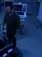 Blindspot : Saison 4 Episode 9, Check Your Ed