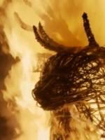 Outlander : Saison 4 Episode 3, Passionnément, pas du tout...