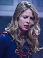Supergirl : Saison 4 Episode 10, Suspicious Minds