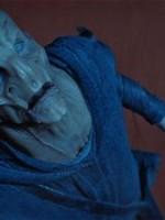 Star Trek: Discovery : Saison 0 Episode 4, Short Treks: The Brightest Star