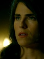 How to Get Away with Murder : Saison 5 Episode 9, Il nous a trahis