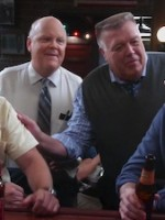 Brooklyn Nine-Nine : Saison 6 Episode 2, Hitchcock & Scully