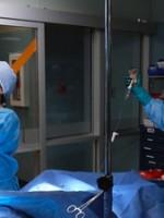 The Good Doctor : Saison 2 Episode 11, Quarantine Part Two
