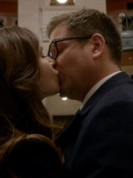 Bull : Saison 3 Episode 11, Separate Together