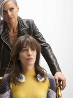 Future Man : Saison 2 Episode 7, Homicide : Un jour dans le Mons