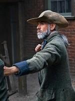 Outlander : Saison 4 Episode 11, Tel père, telle fille
