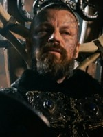 Vikings : Saison 5 Episode 16, The Buddha