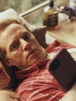 You're the Worst : Saison 5 Episode 4, Quel fric ?