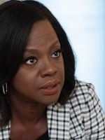 How to Get Away with Murder : Saison 5 Episode 11, Le martyr