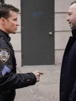 Blue Bloods : Saison 9 Episode 14, My Brother's Keeper