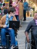 Speechless : Saison 3 Episode 13, F-A--FASHION 4 A--ALL