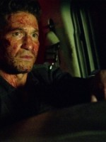 Marvel's The Punisher : Saison 2 Episode 1, Le blues du Roadhouse