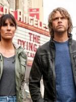 NCIS : Los Angeles : Saison 10 Episode 15, Smokescreen (2)