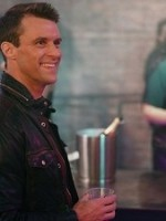Chicago Fire : Saison 7 Episode 13, The Plunge