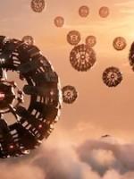 The Orville : Saison 2 Episode 8, Identité (1)