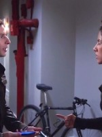 Brooklyn Nine-Nine : Saison 6 Episode 6, The Crime Scene