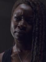 The Walking Dead : Saison 9 Episode 12, Guardians