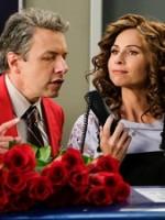 Speechless : Saison 3 Episode 14, J-I-- JIMMY V-A-L--VALENTINE