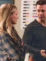 Chicago PD : Saison 6 Episode 15, Good Men (2)