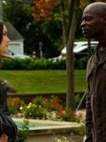 Blacklist : Saison 6 Episode 7, General Shiro
