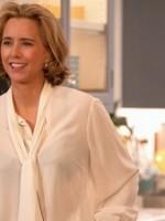 Madam Secretary : Saison 5 Episode 15, Between the Seats