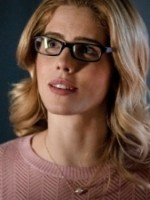 Arrow : Saison 7 Episode 13, Star City Slayer