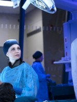 The Good Doctor : Saison 2 Episode 15, Risk and Reward