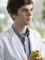 The Good Doctor : Saison 2 Episode 17, Breakdown