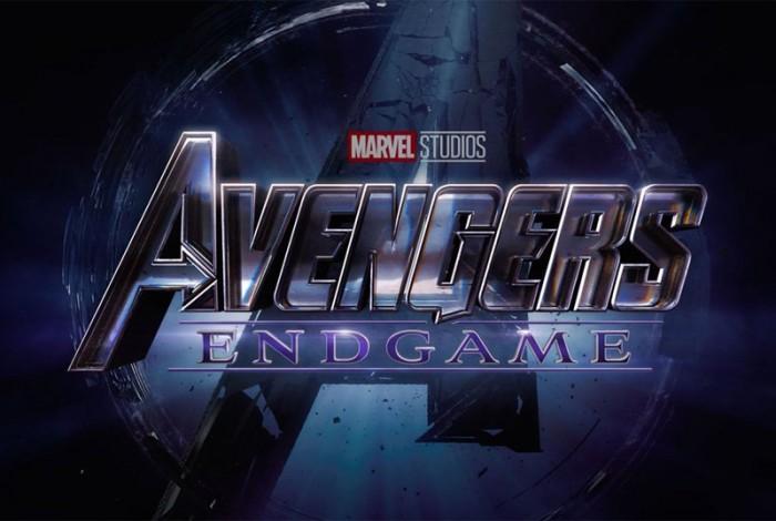 Avengers Endgame : Le montage actuel du film dure 3 heures