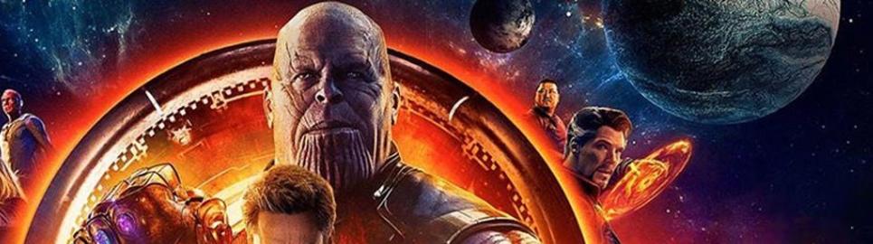Avengers Endgame : bande-annonce VF et VOST du Super Bowl
