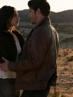 Roswell, New Mexico : Saison 1 Episode 1, Pilot