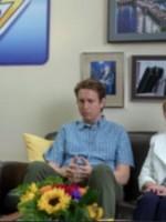 Crashing : Saison 3 Episode 7, The Christian Tour
