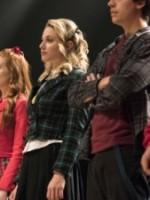 Riverdale : Saison 3 Episode 16, Chapitre cinquante-et-un : L'éclate