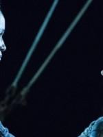 Siren (2018) : Saison 2 Episode 8, Leverage