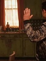 Supernatural : Saison 14 Episode 14, Ouroboros