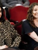 Crazy Ex-Girlfriend : Saison 4 Episode 14, I'm Finding My Bliss