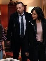Blue Bloods : Saison 9 Episode 16, Past Tense