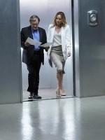 NCIS: Enquêtes spéciales : Saison 16 Episode 17, Silent Service