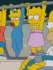 Les Simpson : Saison 30 Episode 15, 101 Mitigations