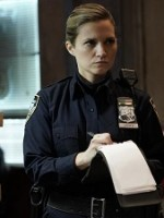Blue Bloods : Saison 9 Episode 17, Two-Faced
