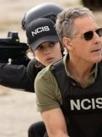 NCIS: Nouvelle-Orléans : Saison 5 Episode 18, In Plain Sight