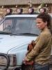 The Widow : Saison 1 Episode 3, The Survivors