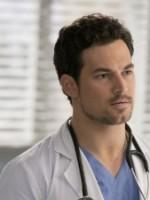 Grey's Anatomy : Saison 15 Episode 17, And Dream of Sheep