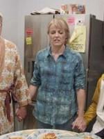 Arrested Development : Saison 5 Episode 10, Taste Makers