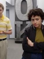 Arrested Development : Saison 5 Episode 12, Check Mates