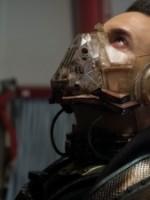 Gotham : Saison 5 Episode 10, I Am Bane